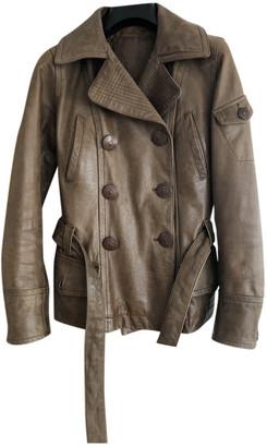 Oakwood Other Leather Jackets