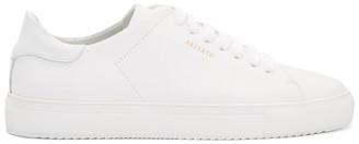 Axel Arigato White Clean 90 Sneakers