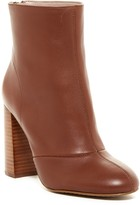 French Connection Capri Bootie