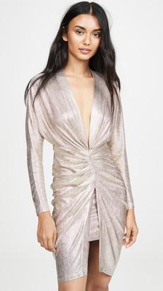 IRO Cilty Dress