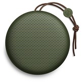 Bang & Olufsen A1 Bluetooth Speaker