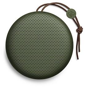 Bang & Olufsen A1 Bluetooth Speaker