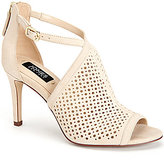 Jones New York Georgina Dress Sandals