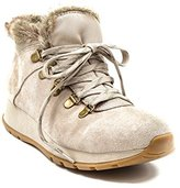 Bare Traps BareTraps Women's Bt Grazi Snow Boot