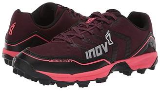 Inov-8 Inov 8 Arctic Talon 275 (Purple/Black) Women's Shoes