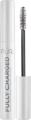 Pur Fully Charged Lash Primer