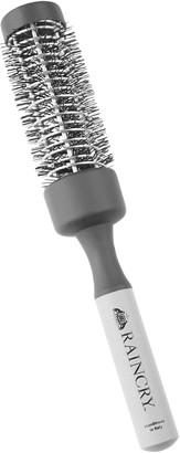 Raincry Volume Magnesium Medium Brush