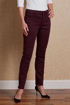 Not Your Daughter's Jeans Alina Leggings - Brandywine