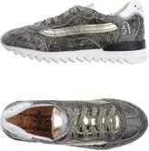 Primabase Low-tops & sneakers - Item 11269021