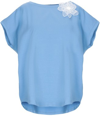 Snobby Sheep T-shirts