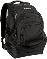 OGIO Mastermind Laptop Bag / Backpack / Rucksack (36.9 Litres)