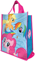 My Little Pony Packable Shopper Tote