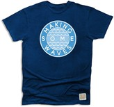 Original Retro Brand Boys' Make Some Waves Tee