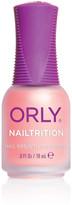Orly Nailtrition Nail Strengthener (18ml)