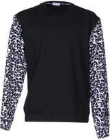 Yoon Sweatshirts - Item 12074537