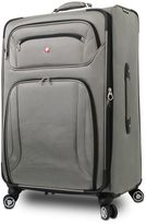 Wenger Zurich 28-Inch Spinner Luggage