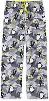 JCPenney JELLIFISH KIDS Sleep Nation Penguin Pajama Pants - Boys 4-20