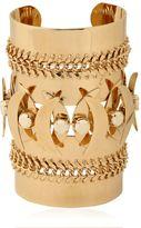 Reminiscence Tanzania Cuff Bracelet