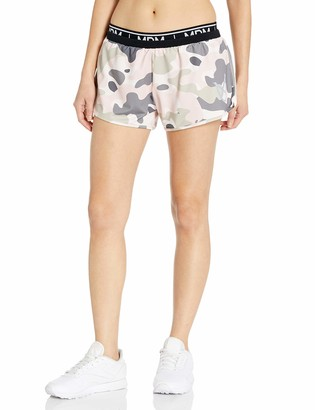 MinkPink Women's Survivor Running Short