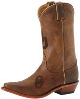 Nocona Boots Women's OU Boot