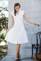 Shabby Apple Sloane Dress