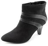 Karen Scott Women Melisa Dress Boots.