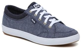 Keds Center Sneaker - Women's
