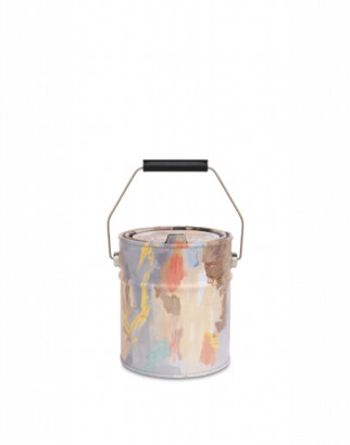 Moschino Barattolo Bag Woman Multicoloured Size U It - (one Size Us)