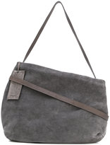 Marsèll classic shoulder bag - women - Leather - One Size