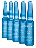 Thalgo Absolute Radiance Concentrate 7 x 1.2ml