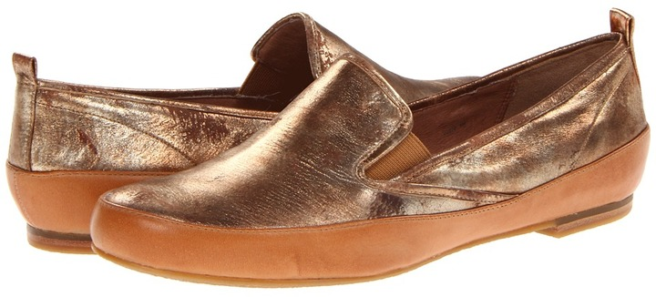 Rachel Zoe Lincoln Women's Slip on Shoes