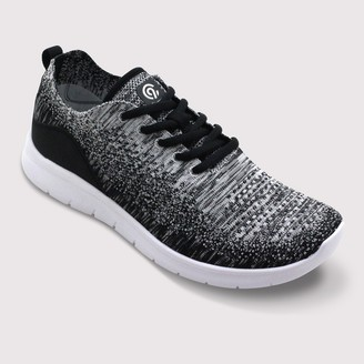 Champion Women's Freedom 2 Knit Sneakers