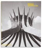 Phaidon Brazil's Modern Architecture