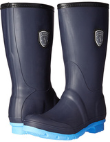 Kamik Navy Blue JenniferM Rain Boot - Women