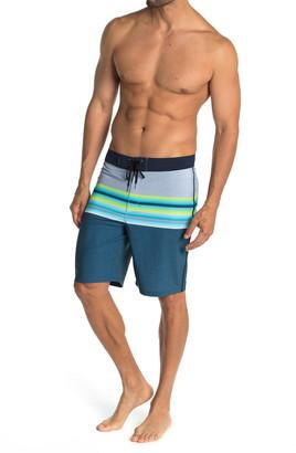 Hurley Phantom Solace Board Shorts