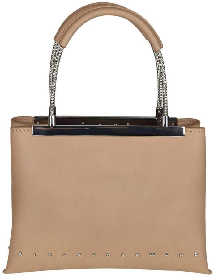 Alexander Wang Shoulder Bag Shoulder Bag Women