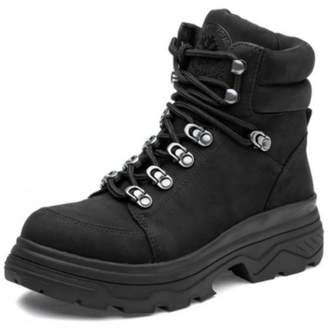 J/Slides Reign Boots
