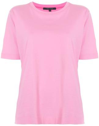 Sofie D'hoore Tia oversized T-Shirt