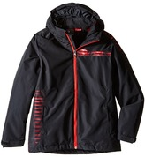 Spyder Reckon 3-in-1 Jacket (Big Kids)