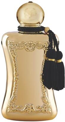 Parfums de Marly Darcy Fragrance