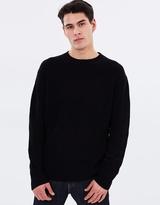 Mng Myco Sweater