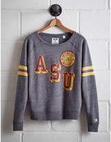 Tailgate Women's Arizona State Fleece Sweatshirt