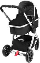 Mothercare Journey Travel System