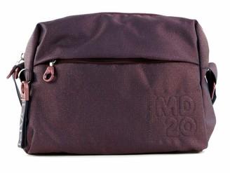 Mandarina Duck Women's MD 20 LUX Handbag