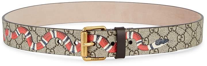 22e49277c Taupe Belt Men - ShopStyle UK