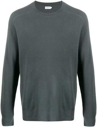 Filippa K Filippa-K Nicolai fine knit jumper