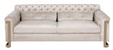 Safavieh Couture Lethbridge Sofa