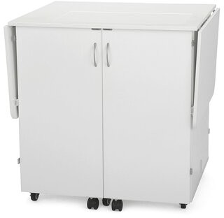 Emu Cabinet for Sewing Table Kangaroo Cabinets