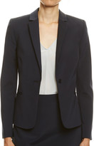 SABA Harper Suit Jacket