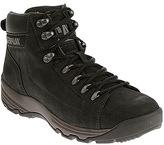 CAT Footwear Men's Supersede